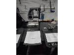 Lot: 3478 - WOLFVISION DOCUMENT CAMERA