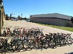 Lot: 25 - (Approx 25) Bicycles