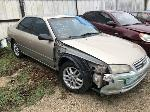 Lot: 11-S240693 - 2001 TOYOTA CAMRY