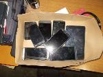 Lot: PPP - CELL PHONES