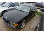 Lot: 8-2694 - 2002 BMW 325I