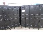 Lot: 56 - (2 Sets) of Lockers