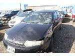 Lot: 74784.KPD - 2004 SATURN ION - KEY / STARTS