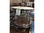 Lot: 6594 - (2 Pallets) of Tables