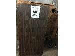 Lot: 6654 - Large Wooden Table