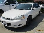 Lot: 01 - 2006 CHEVROLET IMPALA<BR><span style=color:red>Updated 02/20/20</span>