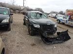 Lot: 821-68689 - 2011 JEEP GRAND CHEROKEE SUV