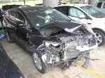 Lot: 1923420 - 2011 MAZDA CX-7 SUV - NON-REPAIRABLE