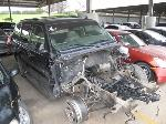 Lot: 2000294 - 2006 CADILLAC ESCALADE SUV - NON-REPAIRABLE