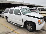 Lot: 2002025 - 2004 GMC YUKON XL SUV