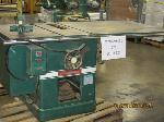 Lot: CTE220 - POWER MATE TABLE SAW