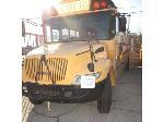 Lot: T105 - 2006 IHC CE300 School Bus