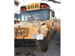 Lot: T107 - 2006 IHC CE300 School Bus