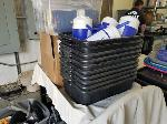 Lot: AS-1 - Mosquito Trap Equipment