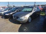 Lot: 07-172945 - 2003 Nissan Altima