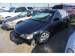 Lot: 10-173723 - 2000 Acura 3.2 TL