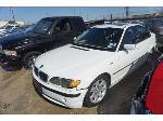 Lot: 18-173439 - 2005 BMW 325i