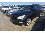 Lot: 22-173386 - 2004 Lexus RX 330 SUV