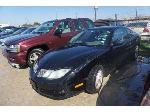 Lot: 29-173505 - 2005 Pontiac Sunfire