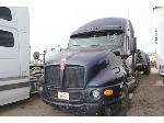 Lot: 74964.PPP - 2006 KW T2 SERIES TRUCK