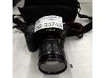 Lot: 02-23743 - Canon EOS 5D Camera