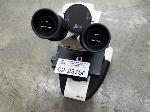 Lot: 02-23756 - Leica Microscope