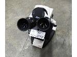 Lot: 02-23757 - Leica Microscope