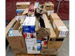 Lot: 02-23759 - (Approx 114) Toner/Imaging Drums/Maintenance Kits