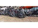 Lot: 02-23769 - (Approx 30) Bicycles