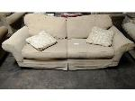 Lot: 02-23787 - Sleeper Couch