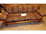 Lot: 02-23797 - Couch