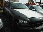 Lot: 19-692396C - 2010 DODGE CHARGER
