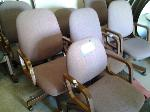 Lot: 06 - (7) Office Chairs