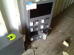 Lot: 18 - (2) Cell Phone Charging Stations
