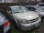 Lot: 06 - 2009 Chevrolet Cobalt - Key