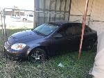 Lot: 33364 - 2006 Chevy Cobalt