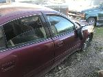 Lot: 34266 - 2004 Pontiac Grand Am
