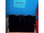 Lot: 113 - MICROSOFT SURFACE TABLET