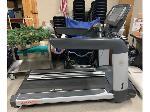 Lot: RC-03 - Life Fitness Treadmill