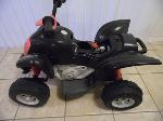 Lot: A7774 - Pacific Cycle Power Wheels 4-Wheeler