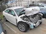 Lot: 19-32150 - 2013 FORD TAURUS