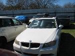 Lot: 31 - 2006 BMW 325I - KEY