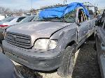 Lot: B905103 - 2001 TOYOTA TUNDRA PICKUP
