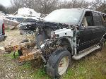 Lot: 15-695109C - 2002 FORD EXPEDITION SUV