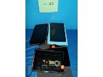Lot: 205 - (9) TABLETS