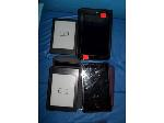 Lot: 206 - (13) TABLETS