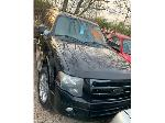 Lot: 14-20904 - 2008 FORD EXPEDITION SUV