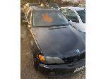 Lot: 16-20648 - 2002 BMW 30I