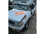 Lot: 32-21191 - 1999 FORD EXPLORER SUV - KEY