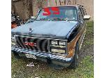 Lot: 35-20613 - 1991 GMC SUBURBAN SUV - KEY